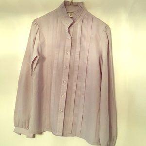 Women light gray/ silver dress top